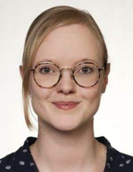 Anika Edelmann